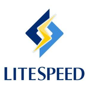 Litespeed Webserver Logo